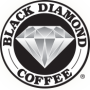 Black Diamond Coffee